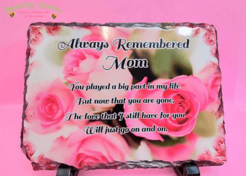 amazing_blooms_plaque_1