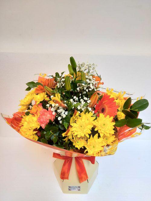 Large Bouquet 3